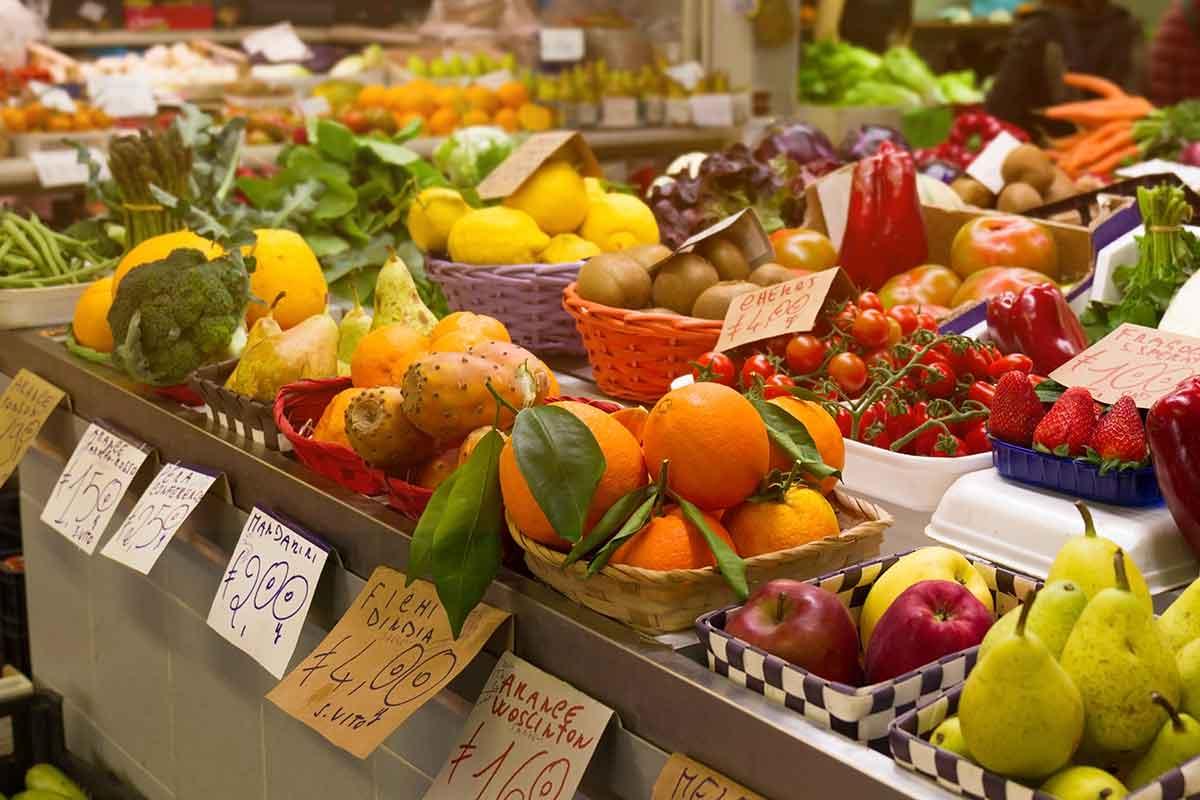 frutas-verduras-temporada